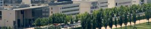 portada máster Universidad de Lleida
