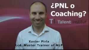 PNL O Coaching YouTube