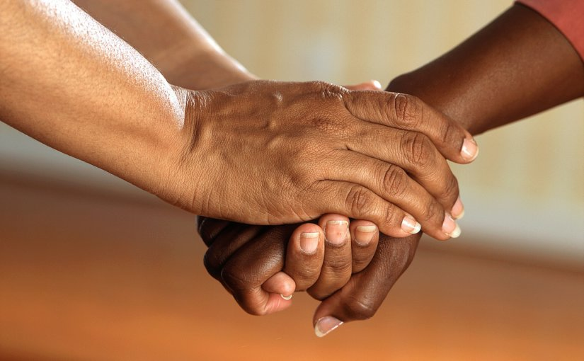 Asertividad y PNL (II): La comunicación asertiva y sus beneficios