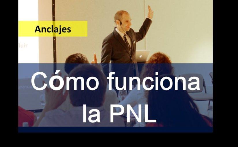 Conceptos Básicos De La PNL (Capítulo IV): Los Anclajes.