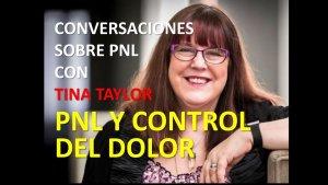 La PNL Y El Control Del Dolor: Entrevista Con Tina Taylor