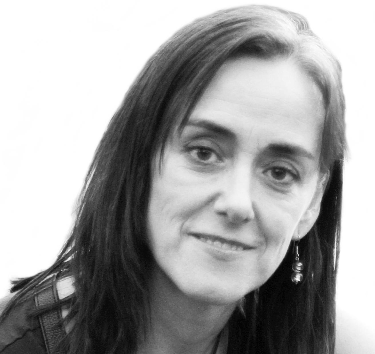 Paloma Rodriguez PNL