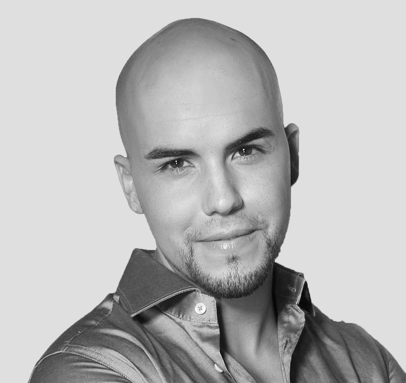 Mario Ordoñez Gomez PNL
