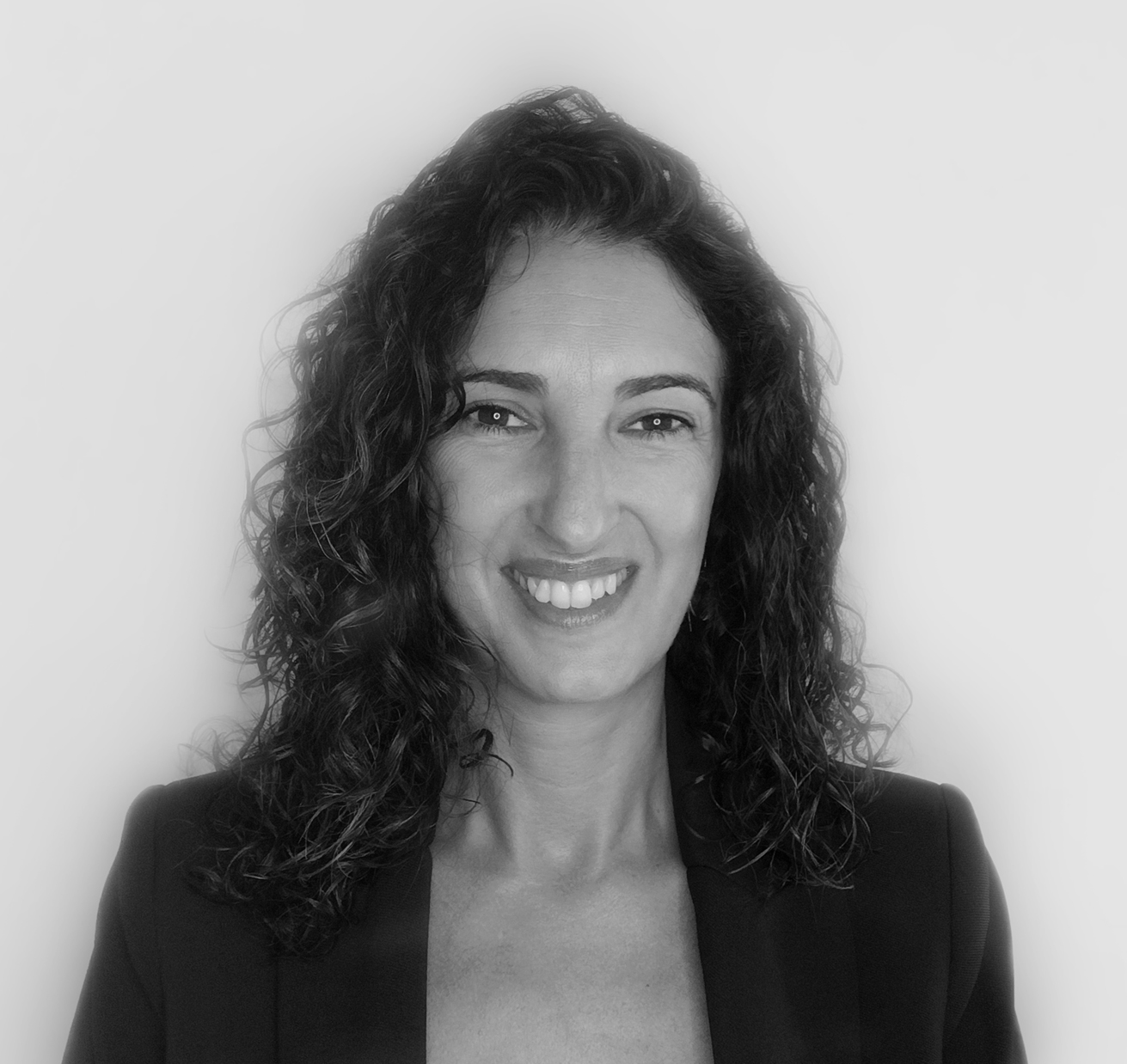 Alicia Romero PNL