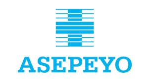 Logo Asepeyo