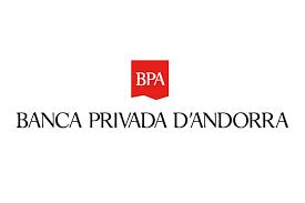 Logo Banca Privada D'Andorra