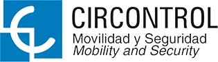 Logo Circontrol