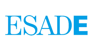 Logo ESADE