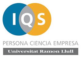 Logo IQS