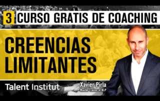 curso coaching y pnl