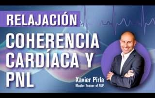Coherencia cardiaca PNL